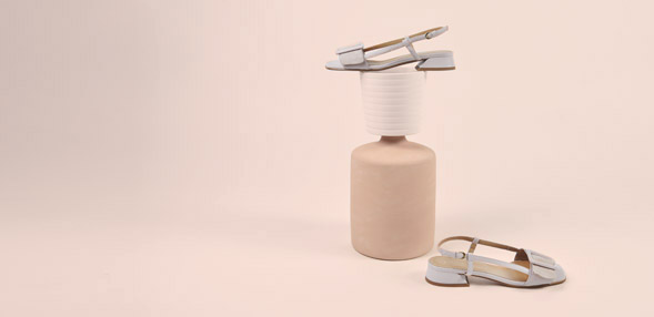 Sandalen / Sandaletten