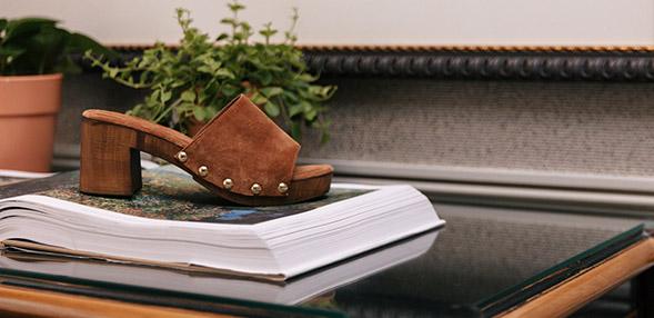 Ipanema Anatomic Soft Baby Sandalen//Sandaletten Enfant Blau//Weiss Sandalen//Sandaletten
