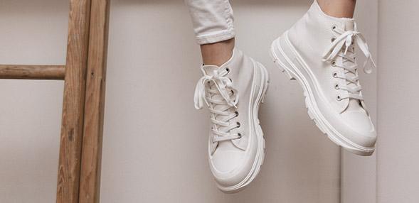 Adidas EQT « Mens & Womens Shoes UK Sale « Cristina Vila