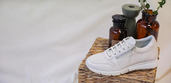 Damen Sneaker große Auswahl an Sneaker Kostenloser