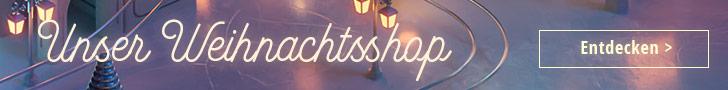 Cosy Christmas